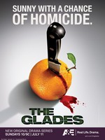 The Glades- Seriesaddict